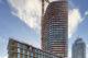 Amstel tower hoogste punt foto bert rietberg 2 e1513342373391 80x53