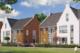 Goudse woonwijk westergouwe e1513681240209 80x53