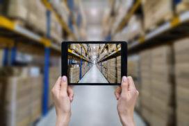 Amazon nadert Nederland met nieuw distributiecentrum