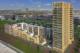 Nieuwbouwproject toren in hoorn e1513588769680 80x53