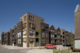 Oranjehof bladel e1513603186733 80x53