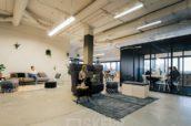 Primeur: eerste URBAN-kantoorruimte van SKEPP geopend in Vianen