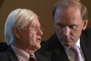 Bouwhuis in beroep tegen vonnis in Bouw State-zaak