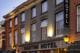 Martini hotel groningen 80x53