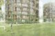 Pb aziepark render park aangepast e1512800538119 80x53