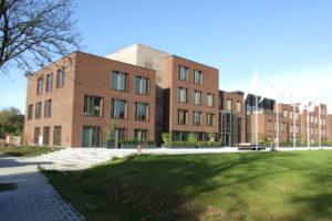 Regio Gooi en Vechtstreek koopt kantoor in Bussum