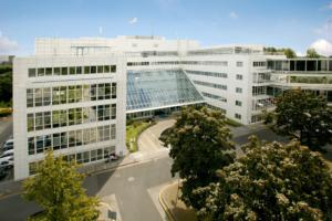 MBO Nederland huurt 9.000 m2 in Utrecht
