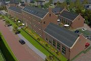 Aedifica verwerft zorgproject in Roosendaal
