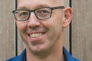 Johan van Gerven naar Kadans Science Partner