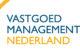 Logo vastgoedmanagement nederland e1516802251315 80x53