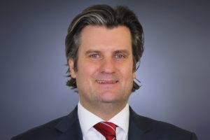 Warburg-HIH Invest wil beleggingen verdubbelen