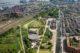 Westergasfabriek overview e1516968677964 80x53
