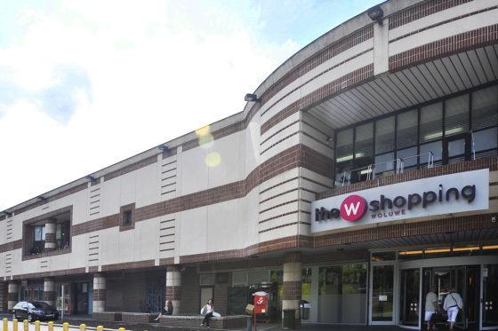 Eurocommercial tekent bindend contract voor aankoop Woluwe