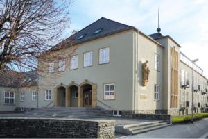 Aedifica koopt seniorenwoningen in Duitsland