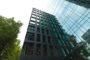 Cairn en Kadans verhuren 2.417 m2 kantoor in Blaak 16