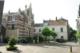 Lenferink Groep koopt Deventer synagoge