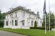 Het witte huis breda e1518790662393 80x53