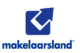Makelaarsland e1519143210973 80x53