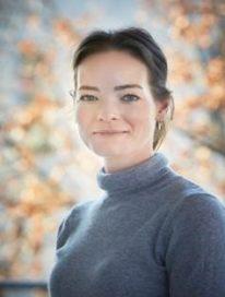 Roos van Weert versterkt AM als projectontwikkelaar