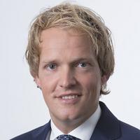 Tim de Vries