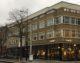 Gebouw Den Held Rotterdam volledig verhuurd