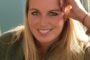 Rising Star: Melanie Petit dit de la Roche