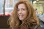 Alexandra den Heijer hoogleraar Publiek Vastgoed in Delft