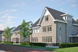 Dynamis: nieuwbouw aanjager van woningverkopen