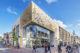 Bfas winkelpand kalanderstraat enschede architectuur retail 1a 80x53