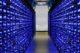 Google data centers facebook e1521125481624 80x53