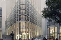 Being Development ontwikkelt Aloft by Marriott hotel in Utrecht