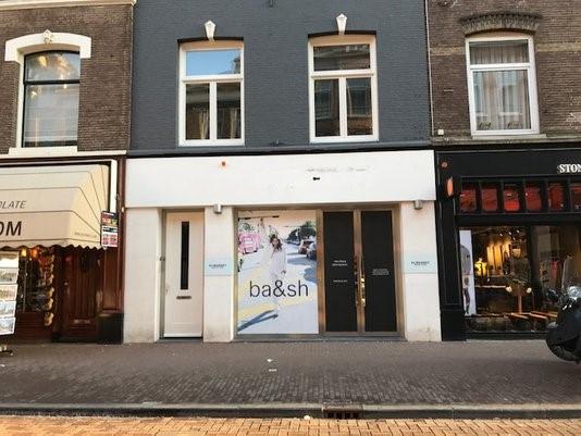 Ba&sh strijkt neer op P.C. Hooftstraat