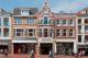 Syntrus Achmea koopt winkels in Nijmegen en Amersfoort