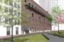 Transformatie KPN-gebouw Rotterdam van start