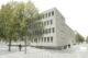 Voormalige ambassade vs lange voorhout den haag e1520327989933 80x53