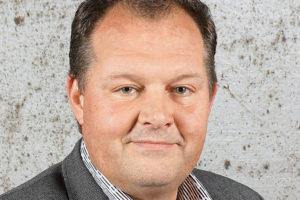 William Swinkels directeur Unica Building