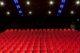 Bouw Pathé-bios ligt stil door stijgende kosten