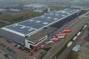 Populariteit zonnepanelen leidt tot problemen