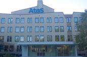 Stena koopt Atos-kantoor Amstelveen