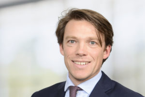 De aantrekkingskracht van Nederlandse hotels