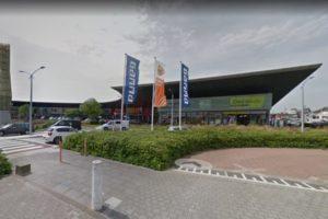 Retail Estates haalt 121 miljoen euro op