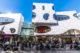 Costes opent grote winkel in Passage Den Haag