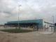 Distributiecentrum postnl sassenheim opgeleverd door aan de stegge twello 80x60