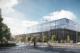 Edge olympic nl amsterdam render exterior 2 e1524149997440 80x53