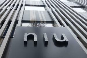 Hotel Zijlsingel aan Novum Group opgeleverd