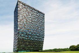 VodafoneZiggo huurt kantoorruimte in Nijmegen