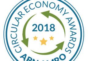 Werklocaties in race voor circulaire economieprijs